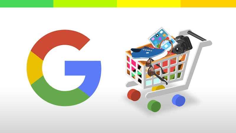 AdWords Google Shopping