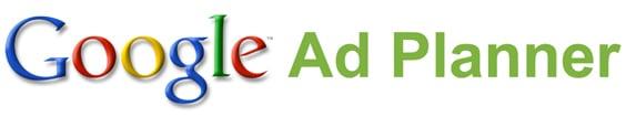 Ad Planner logo
