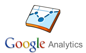 google-analytics-300x185
