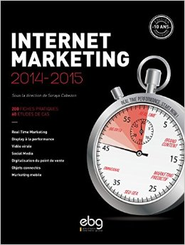 livre-internet-marketing-clickoo