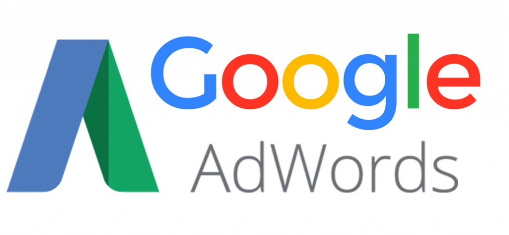 Dynamic Search Ads - google adwords