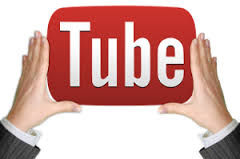 video ad builder