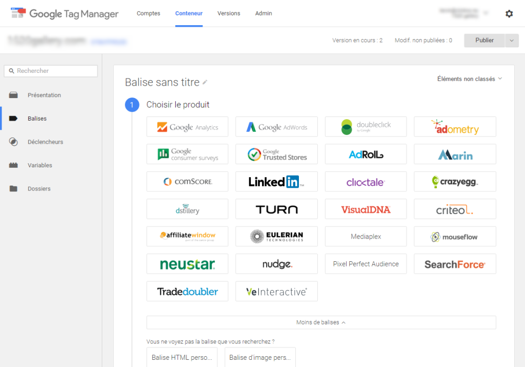 Google Tag Manager 1024x715