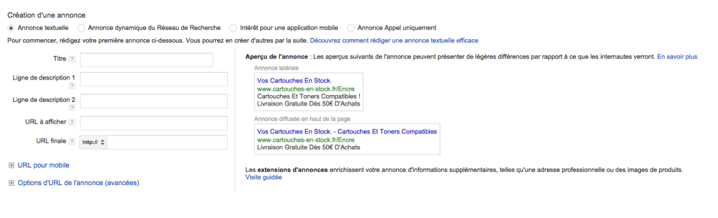 creation annonce adwords 1024x312