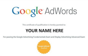 certifié adwords 300x192