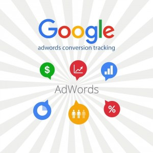 Suivi de conversion AdWords