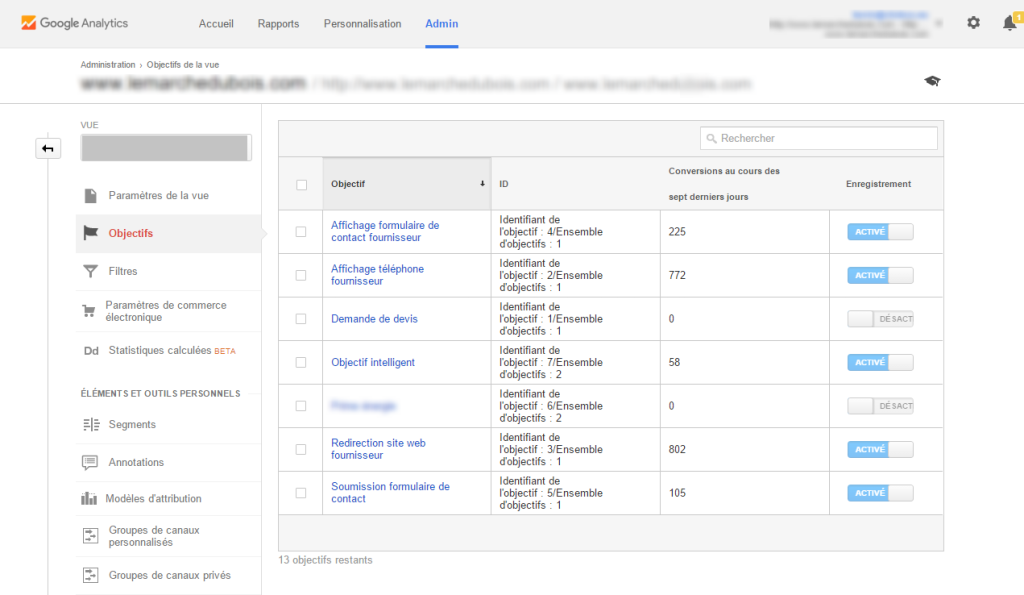 Google Analytics 1024x595