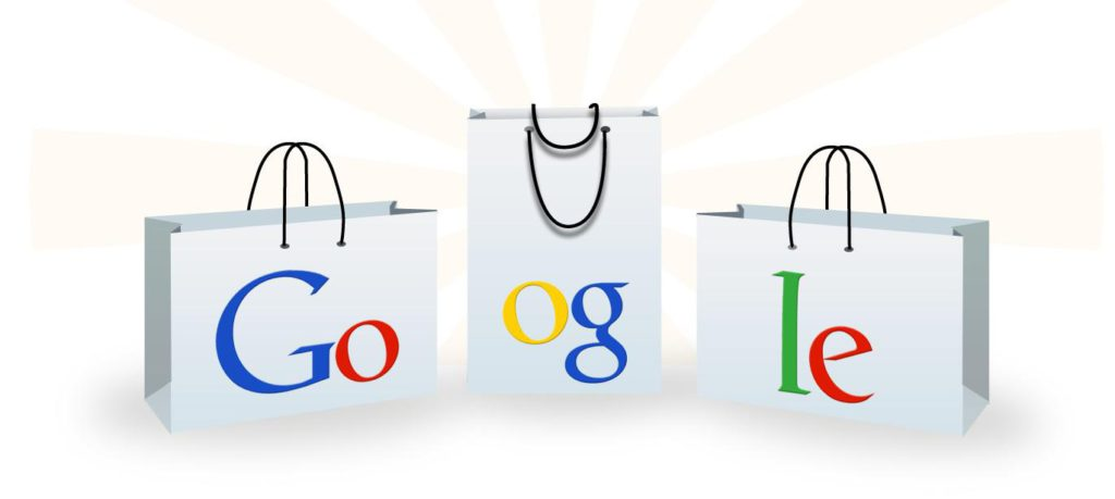 google shoppping 1024x459