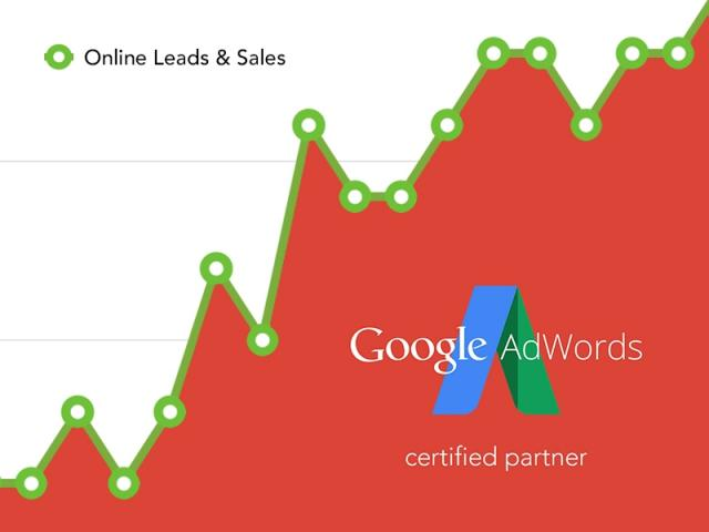 Conseils pour optimiser campagne Google AdWords