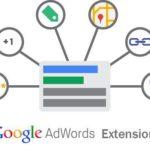 Extensions de Prix sur Google AdWords