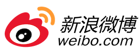 referencement weibo