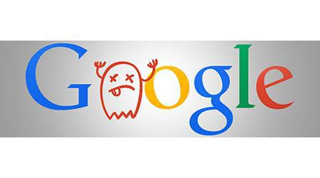 google Algorithme Phantom