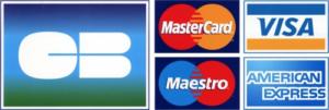 améliorer vos conversions avec les logos des cartes bancaires