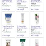 Quels types d'entreprises peuvent utiliser Google Adwords?