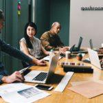 Le buone pratiche SEO per le PMI