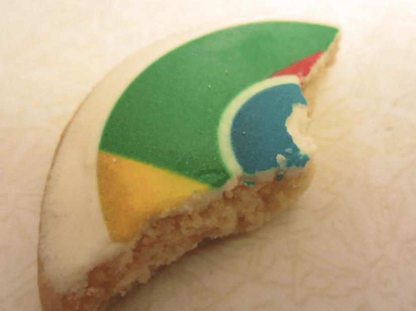 La fin des cookies, la fin du tracking