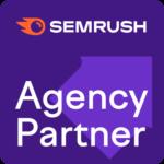 Semrush Partner